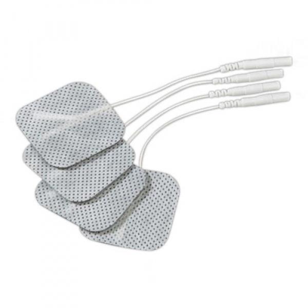 Mystim Zelfklevende elektrodes - Mystim
