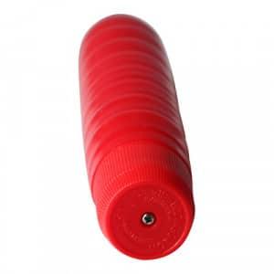 Soft Wave Vibrator - Rood - You2Toys