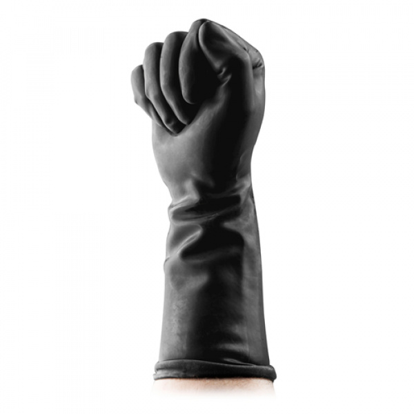 Gauntlets Fisting Handschoenen - BUTTR