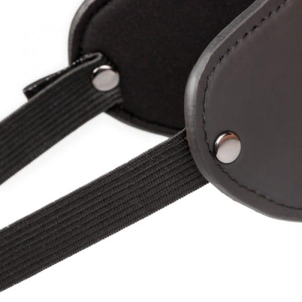 Beginners Bondage Fantasy Kit Close Up Sm Accessoires Kietelaar