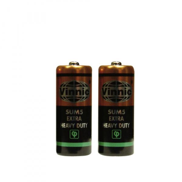 Batterijen LR1 N - 2 stuks - You2Toys