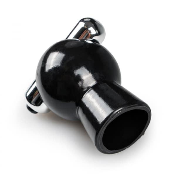 Reverb Tepelzuigers Bullet Vibrator Schuin