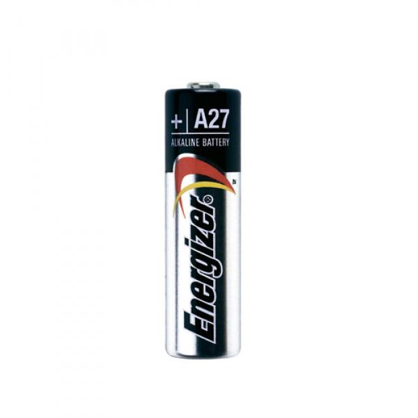 Batterij 27A - You2Toys