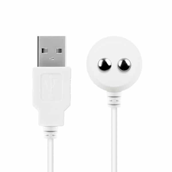 Satisfyer Pro 2 Next Generation USB Vibrator
