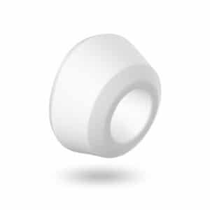 Satisfyer Pro 2 Next Generation Vibrator Close Up
