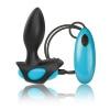 Varex Prostaat Stimulator Vibrator Met Oplader