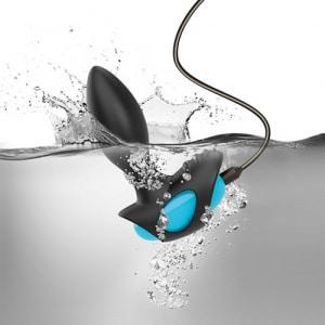 Varex Prostaat Stimulator Waterproof