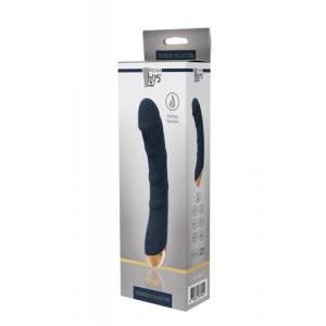 Atlas Verwarmende G-Spot Vibrator Verpakking