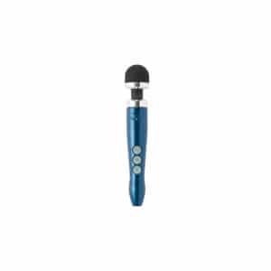 Doxy Die Cast 3R Vibrator Staand