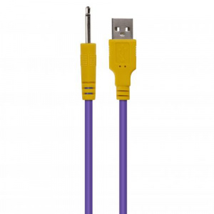 Vice Double Vibrator USB