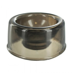 Assecoires Penispompen Comfort Cilinder Kapje Close Up