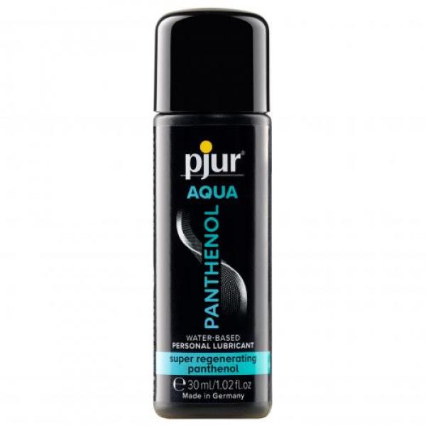 Pjur® Aqua Panthenol - 30ml - Pjur