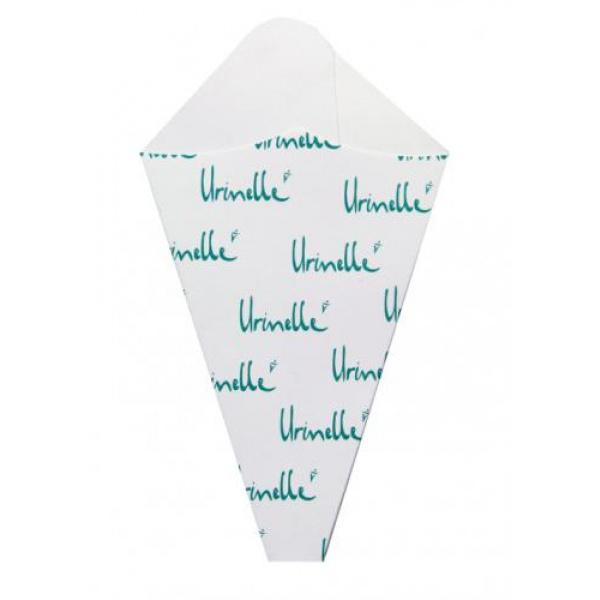 Urinelle Plaskoker Voor Vrouwen - 1 St - Urinelle
