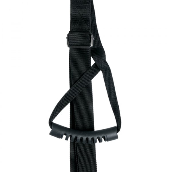 Leg & Bum Support Over The Door Swing - Easytoys Fetish Collection